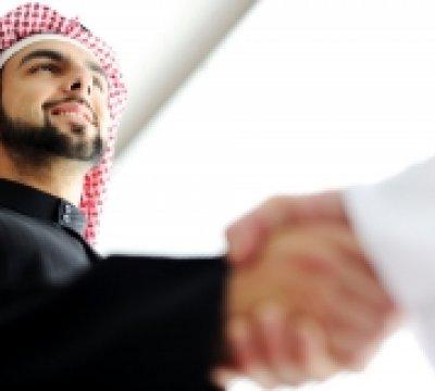 Saudi Mentoring and the Three Colors of Worldview, Part II