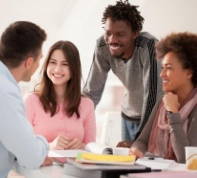 The Psychometric Spotlight: How Personality Informs Buying