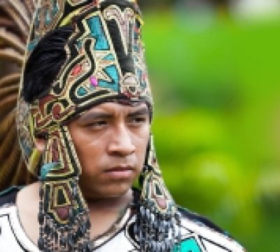 Convergence of Inter-Cultural Intelligence (ICI) and Tribal Leadership