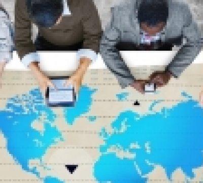 Three Principles of Communication for Virtual Teams
