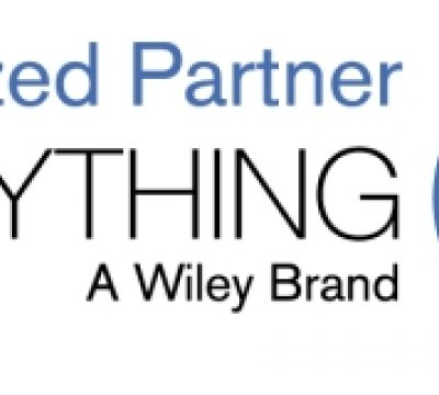 KnowledgeWorkx and Wiley reach new milestone in serving clients through…