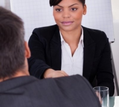 Recruiting in an Intercultural World
