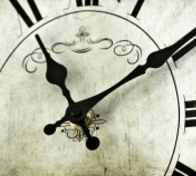 Time Mastery, Part II: The 12 Dimensions of Time Mastery