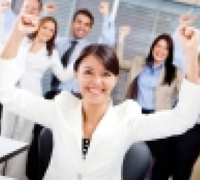 Employee Surveys in an Inter-Cultural Setting, Part II