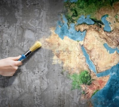 Building Inter-Cultural Intelligence for global leadership excellence