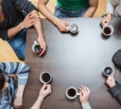 Unity in Diversity in Your Organization