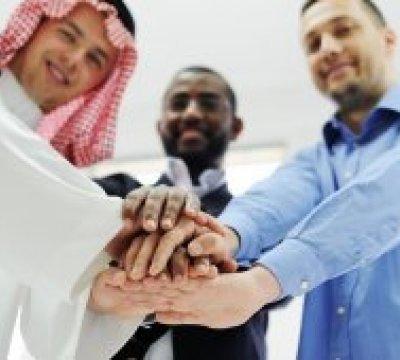 Resolving Intercultural Conflict, Part 3