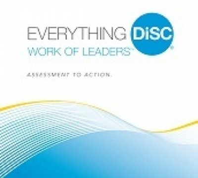 KnowledgeWorkx becomes an Authorized Distributor of Inscape Publishing's Everything DiSC…