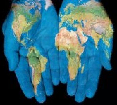 Not Just A Set of Skills: Global Competencies Development, Part 1