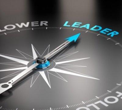 Applying Inter-Cultural Intelligence to the Region's Leadership Development Journey