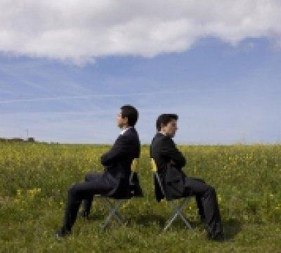 Two Training Fallacies