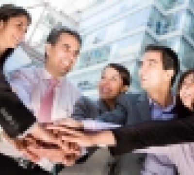Building Inter-Cultural Teams, Part III – Information Flow