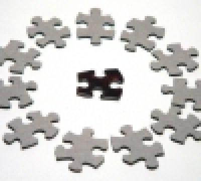 The Missing Element of Intercultural Teams