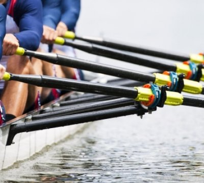 KnowledgeWorkx launches a new business, SportsWorkx