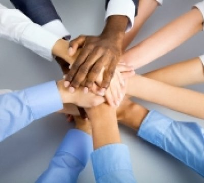Commitment on a Multicultural Team