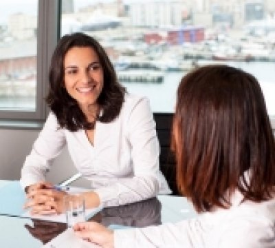 The Business Case for Intercultural Coaching