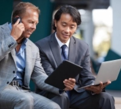 Context in intercultural organizations